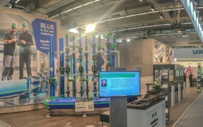 Trade fairs: Changes and cancellations